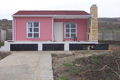 PREFABRICATED HOUSES and HOME BUILDINGS